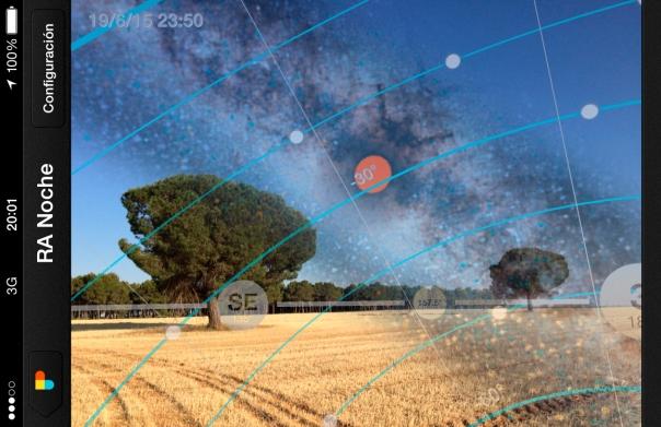 2015_06_Salida Via Lactea Panorama_03